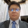 Author's profile photo Edwin Rullan