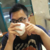 author's profile photo Edwin Erdiansyah