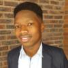 Author's profile photo Edwin Bliss Kadiramwando