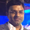 Author's profile photo Edwin Kulandairaj