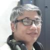 Author's profile photo Edy Setiyono Seputro