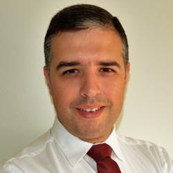 Profile picture of eferreira