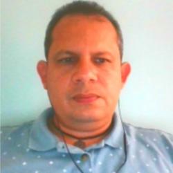 Author's profile photo Efrain Antonio Pacheco