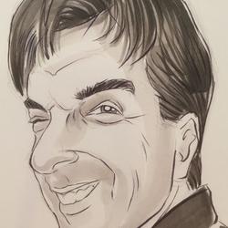 Author's profile photo Efstratios Tsantilis
