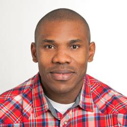 Profile picture of egbeb
