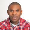 author's profile photo egbeb