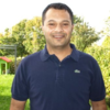 Author's profile photo Egemen Tozo