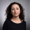 Author's profile photo Egina Vershkov