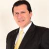 Author's profile photo JOSE LUIS aguirre eguiluz