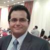author's profile photo Ehab Saud