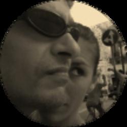 Profile picture of eidon
