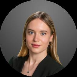 Author's profile photo Eileen Rakowski