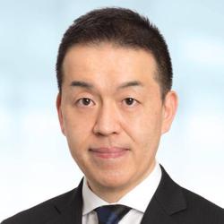 Profile picture of eimura.kenji2