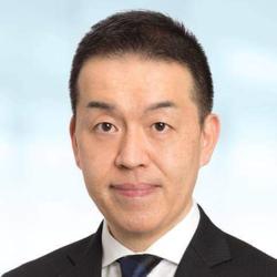 Profile picture of eimurakenji