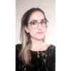 Author's profile photo Eirini Konsta