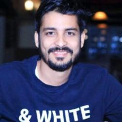 Author's profile photo Syed Ejazuddin