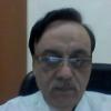 author's profile photo Ejaz Khan