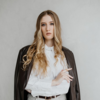 Author's profile photo Ekaterina Kurakina