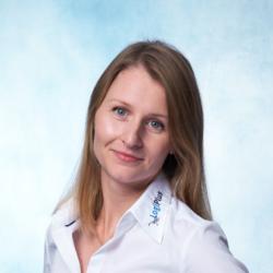 Profile picture of ekaterina.ermak