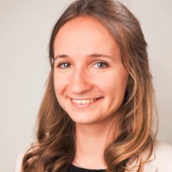 Author's profile photo Ekaterina Kruse