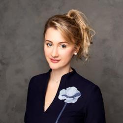 Profile picture of ekaterina.ivanova