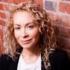 Author's profile photo Ekaterina Osorina
