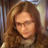 Author's profile photo Ekaterina Ponorets
