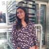 Author's profile photo Ekta Chauhan