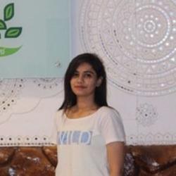 Profile picture of ekta_simaria