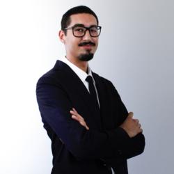 Profile picture of el_handous