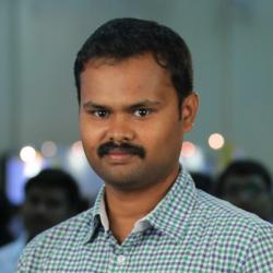 Profile picture of elavarasanselvam