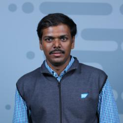 Profile picture of elavarthymurali
