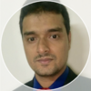 Author's profile photo Eldho George