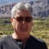 Author's profile photo Elemar Scherer