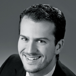 Daniel Saller