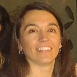 Profile picture of elena.colado