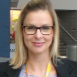 Profile picture of elena.hartlieb