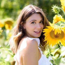 Profile picture of elena.vavitsa