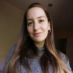 Profile picture of elena_sofia