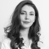 author's profile photo Elena Puică