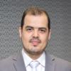 Author's profile photo Eli Soares De Almeida