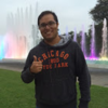 Author's profile photo ELI MONTERO VARGAS