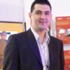 author's profile photo Eliezer Moreira