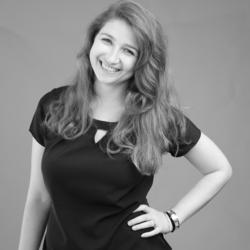 Profile picture of elina.visoki