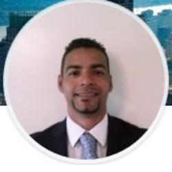 Profile picture of eliocentenob