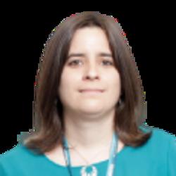 Profile picture of elisa_barrero