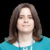 author's profile photo Elisa Barrero de Uña