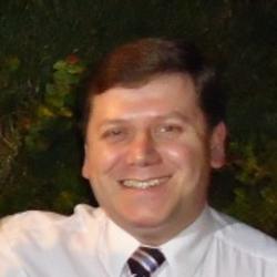 Profile picture of elisandroporto