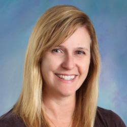 Author's profile photo Elizabeth Martin