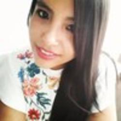 Profile picture of elizabeth.trejogarcia